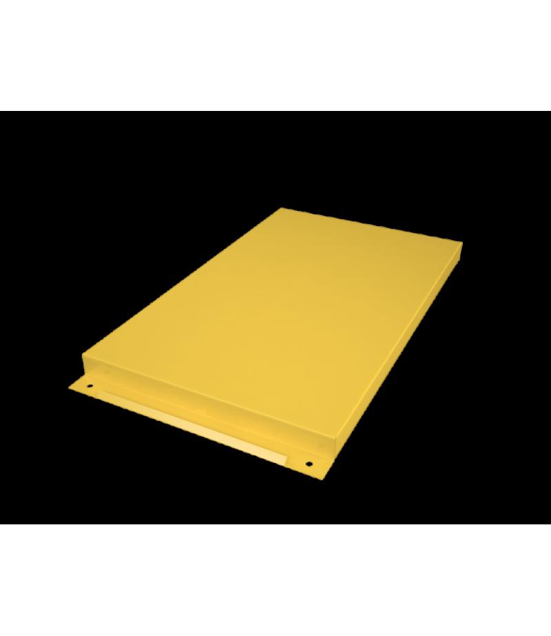 Металлокассеты для фасада