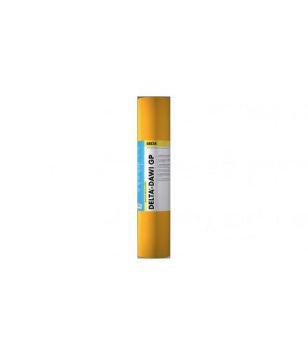 Delta-Dawi Gp универсальная пароизоляционная пленка (2х50)