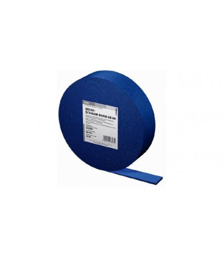 Delta-Shaum-Band Sb 60 уплотнительная лента для контробрешетки