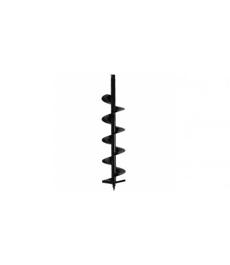 Шнек Drill ADA 200/1000