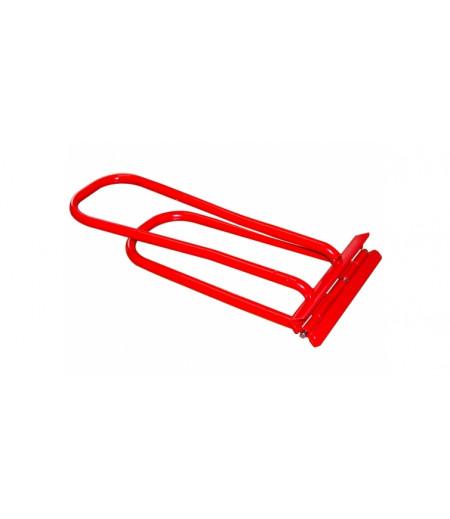 Рамка для двойного фальца Stubai - 282415