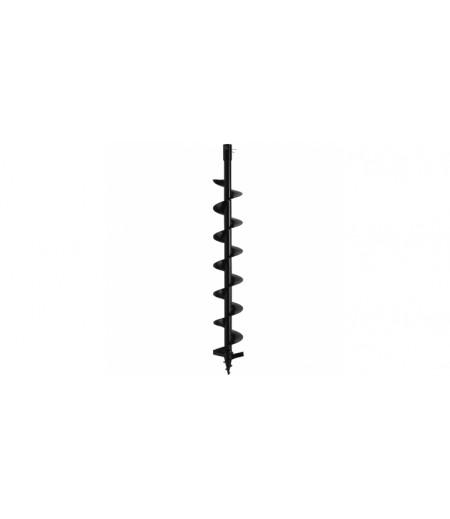 Шнек Drill ADA 100/800