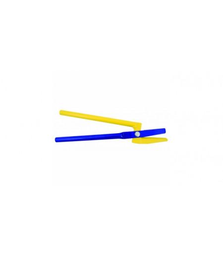 Щипцы для формирования конвертов малые EDMA - 132255