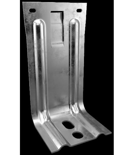 Кронштейн усиленный 150 мм.